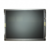 Display Modules - LCD, OLED, Graphic -- 425-2474-ND - Image