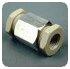High Pressure Inline Filters