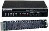 DigiLink I? Dedicated CSU/DSU -- Model 2500