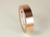 3M 1245 Copper Tape - 3/4 in Width x 18 yd Length - 4 mil Total Thickness - 27530 -- 054007-27530