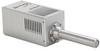 Silicon Drift X-ray Detector (SDD) -- Vortex®-90EX
