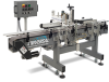 Automatic Round System -- R320 - Image