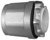 Rigid/EMT Conduit Hub -- HUB-200