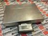 SARTORIUS EB60FEG-I ( SCALE DIGITAL 60KG MAX W/DIGITAL READ ) -Image