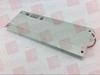 KOCH BWD500150 ( BRAKE RESISTOR 200W 150OHM 850VDC ) -- View Larger Image