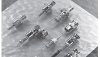 RF Connectors -- 728269-000 -Image