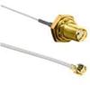 RF Cable Assemblies -- CSI-SGFI-100-UFFR-B -Image