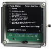 Pump Guardian Pump Controllers