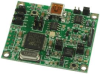 Single-Axis Yaw Gyroscope Demo Board -- 71R6990