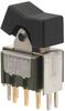 Rocker Switches -- 360-2219-ND - Image