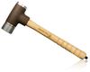 Modal Sledge Hammer -- Model 2304
