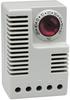 Electronic Adjustable Thermostat ETR 011 -- 01131.0-00 - Image