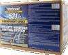 Titebond 531 Plus Moisture Control System -- 1296