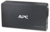 APC AV C Type, 2 Outlet Wall-mount Power Filter, 120V -- C2C
