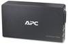 APC AV C Type, 2 Outlet Wall-mount Power Filter, 120V -- C2C