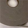 NORSEAL® Closed Cell Sealing & Gasketing Tapes - Image