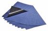 PIG Grippy Absorbent Mat Pad -- MAT3200