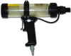 300 ml Dual Cartridge Dispensing Guns - Image