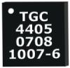 17 - 27 GHz Packaged Upconverter -- TGC4405-SM - Image