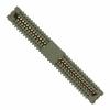 Rectangular Connectors - Arrays, Edge Type, Mezzanine (Board to Board) -- 609-3522-2-ND -Image