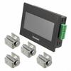 Human Machine Interface (HMI) -- 1110-2913-ND