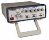 4MHz Sweep Function Generator -- BK Precision 4001A