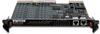 Network Multiplexer -- Model 2616RC