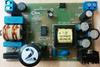 Evaluation Boards -- EVAL-3AR2280VJZ