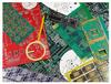 Optima Technology Associates, Inc. -- View Larger Image