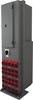 Modular Inverter System -- MIS-3000