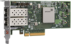 Fibre Channel Adapter -- QLogic 1800 Series - Image