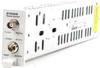 Fiber Optic Equipment -- 81636B