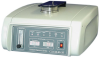 Differential Scanning Calorimeter -- DSC - PT10 - Image