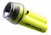 Tec 400 Flashlight -- AFPT-TEC400