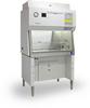 Class II Type B1 Biosafety Cabinet (4-foot) -- NCB 405