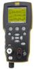 Pressure Calibrator Kit 30 PSI -- 1919796