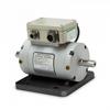 Precision Digital Torquemeter - 4X, Shaft -- 49700V