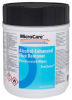MicroCare ProClean™ Alcohol-Enhanced Flux Remover Wipes, Tub of 100 -- MCC-PROW
