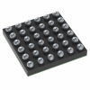 Interface - Analog Switches - Special Purpose -- 31-PI3WVR648GEAEXCT-ND - Image