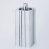 BF Air Cylinder -- PC Series