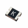 PTC Resettable Fuses -- 1294-1210L350SLWR-CHP - Image