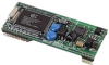 Dial-up Modem Modules Serial TTL Interface SlimModem3™ -- 336SM3-RC