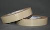 RG300 - Reinforced Filament Tape - Image