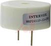 Electric, Piezo; 3 to 15 VDC; 90 dB @ 30 cm; 3700 500 Hz; 4.5 A; -- 70115791