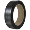 """5/8"""" x 2850' - 16"""" x 3"""" Core Polyester Strapping - Smooth -- PS4820 -- View Larger Image"""