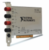 NI PCI-4065 6 1/2-Digit DMM (300V, 3A) -- 779770-01 - Image