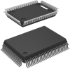 Interface - Specialized -- PEB2447H-V12IN-ND