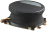 Fixed Inductors -- 445-6575-6-ND -Image