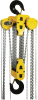 Chain Hoist -- OZ300-CHOP