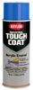 Tough Coat™ Acrylic Alkyd Enamel -- S01510